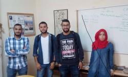 students Nov 17