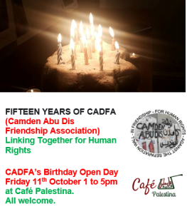 cadfa birthday
