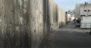 الجدار صورة